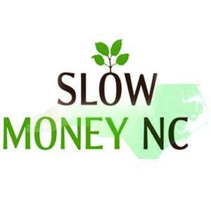 Slow Money NC