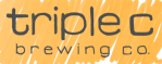 Triple C Brewery