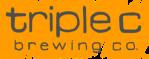 Triple C Brewery